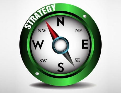 TEN CHARACTERISTICS OF THE BEST STRATEGIC PLANS